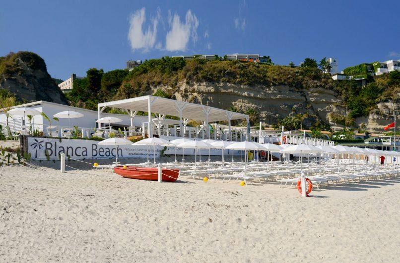 Spiaggia-(2)--optimized